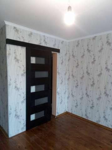 Продам 1 комнатную на М.Жукова/Школьный - зображення 2