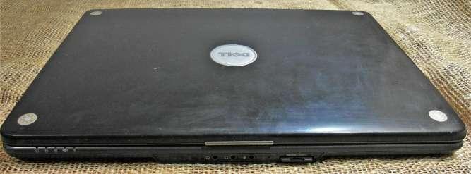 Ноутбук - Dell PP29L - рабочий! - изображение 7