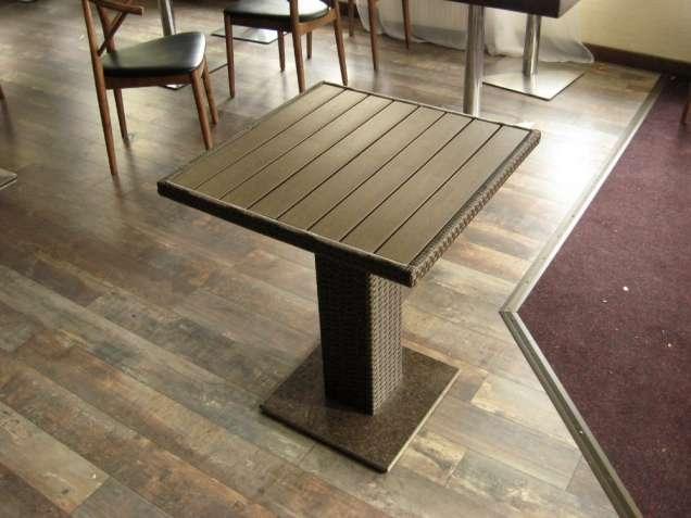 Стол JYSK Jutlandia для бара кафе ресторана