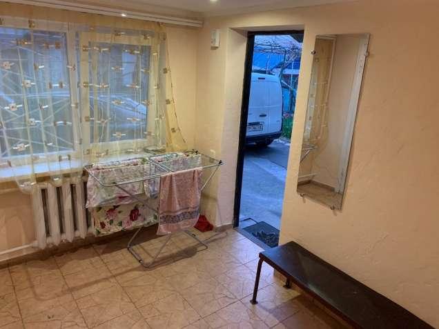 Трехкомнатная квартира на Преображенской - зображення 3