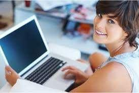 Предлагаем работу в продвижении интернет-магазина