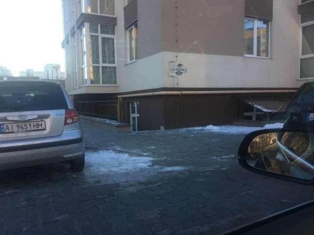 Помещение в центре города ул.Симоненка,117, без комиссии!