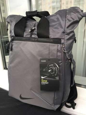 Рюкзак Nike Vapor Energy 2.0 Оригинал