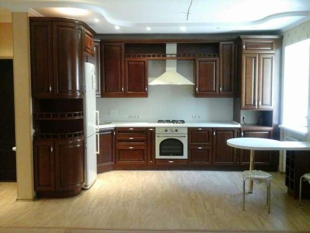 Продаётся отличная 3х комнатная квартира с ремонтом