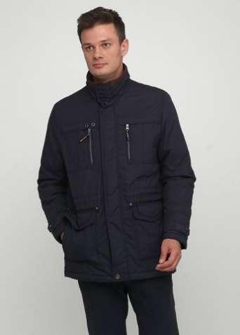 Куртка A.W. Dunmore