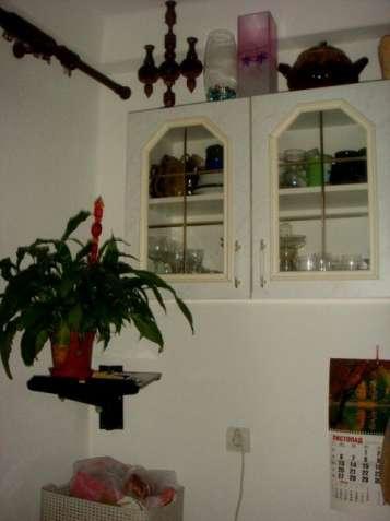 Продам 1-комнатную квартиру в Киеве