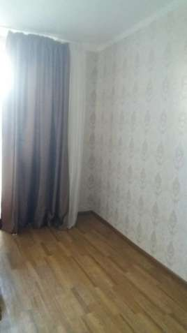 Продам отличную 1 комн квартиру на ул. 40 лет Октября