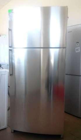 Холодильник Супер широкий SIEMENS KS32V97/01. Привезен из Германии!