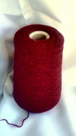 Пряжа для вязания. Италия.