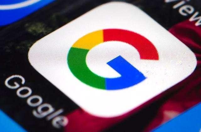 Менеджер Google maps