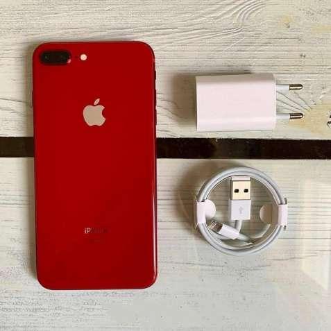 iPhone 5s,6,6s,6plus,7,7plus,8,8plus,X,Xs,XsMax по очень хорошим ценам