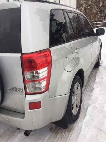 Продажа Suzuki