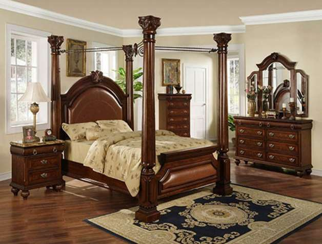 Мебель для спален на заказ - идеальный вариант для Вашего интерьера!