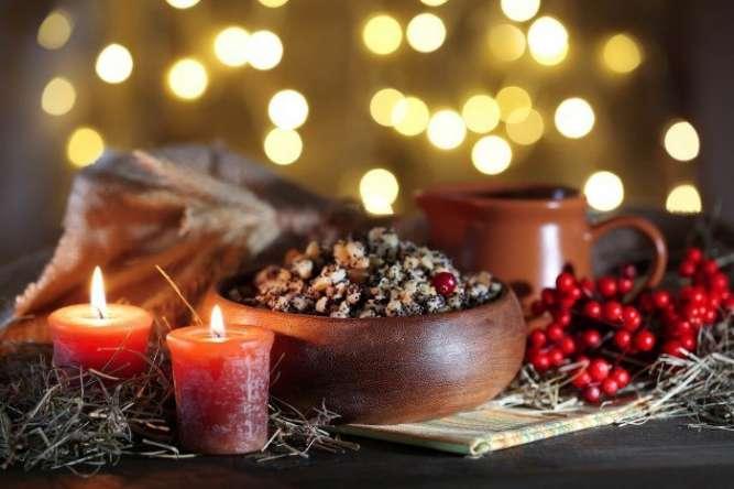 Карпаты на Рождество из Киева, тур на Буковель на Рождество из Киева