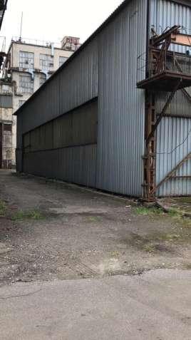 Аренда склада на Подоле