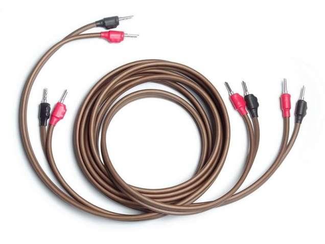 Изготовление и ремонт аудио видео кабелей в мастерской Iprostir