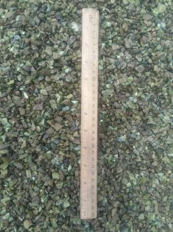 Песок шлаковый 0-5 мм. вагонами