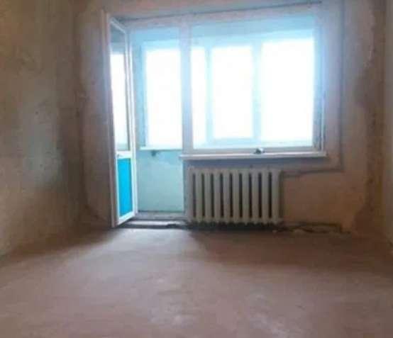 Продам 1-ком. квартиру на Таврическом