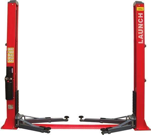 подъемник гидравлический автомобильный LAUNCH TLT-240SB-380