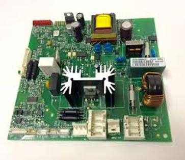 Ремонт сложных электронных плат различного оборудования и техники