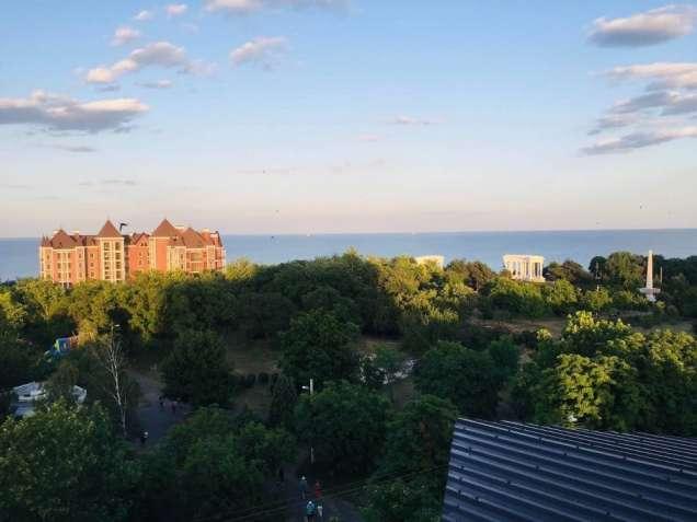 В продаже трехкомнатная квартира общей площадью 62 кв.м