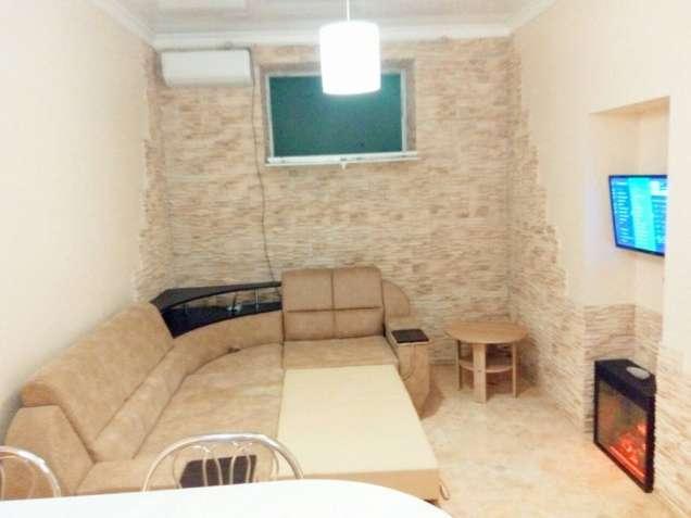 Продам двухкомнатную квартиру в Аркадии - зображення 6