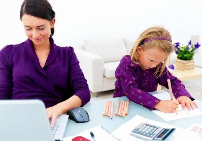 Секретарь-оператор на удаленном доступе - работа для женщин