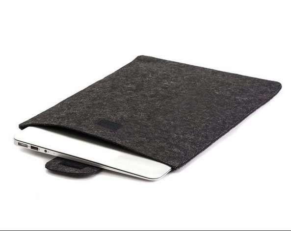Чехол для планшетов, электронных книг, ульрабуков