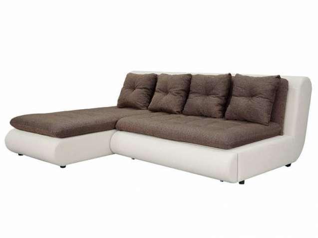 Большой выбор диванов и мебели, доставка по всей Украине