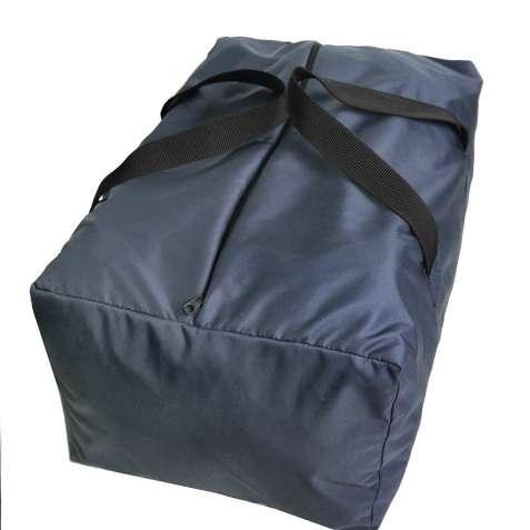 Ручная кладь, сумка, low cost, для wizz air 40*30*20, rynair 40*20*25