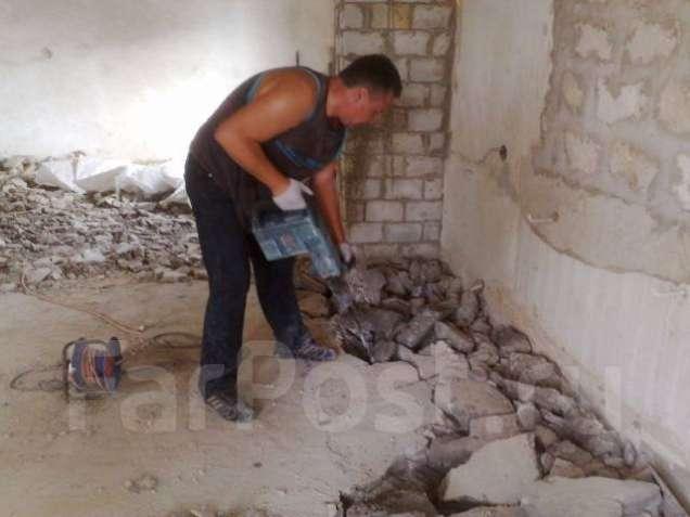 Услуги разнорабочих, киев услуги грузчиков