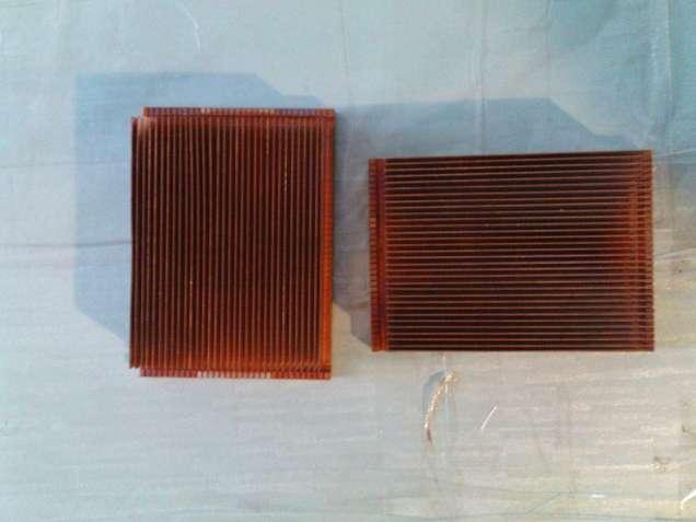 Продам радиатор для 604-го сокету и am2,3(+) FM1,2
