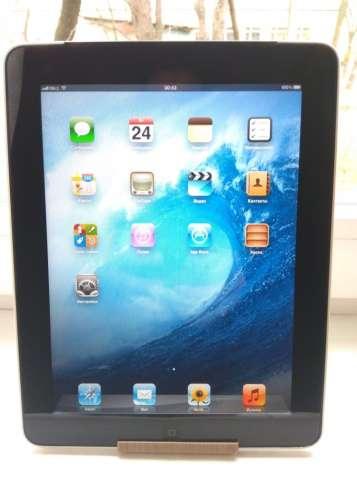 Продам планшет Apple iPad Wi-Fi+3G 16GB,состояние.