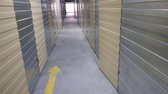 Аренда мини склада для интернет магазина в Киеве