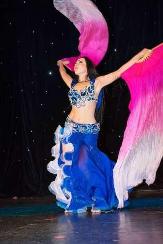 Восточные танцы, танец живота, артист праздник,корпоратив, Новый год