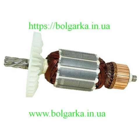 Ремонт электроинструмента, болгарок, дрелей, перфораторов в Чернигове.