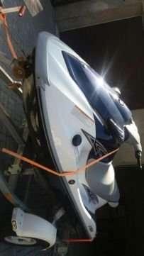 Гидроцикл ямаха vx1100