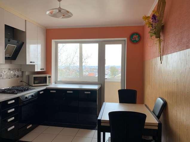 Продаю 3х комнатную квартиру, ЮТЗ - зображення 12