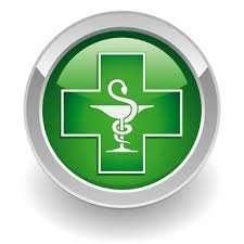 Нужен фармацевт  и заведующий аптекой   (ССТЛ №5)