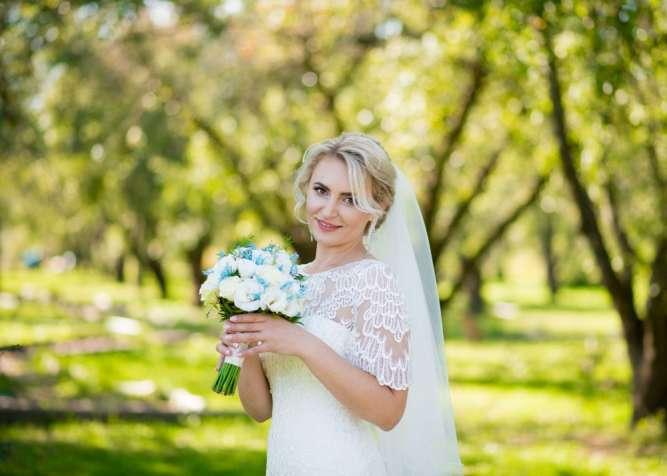 Свадебный фотограф.Love Story.Киев