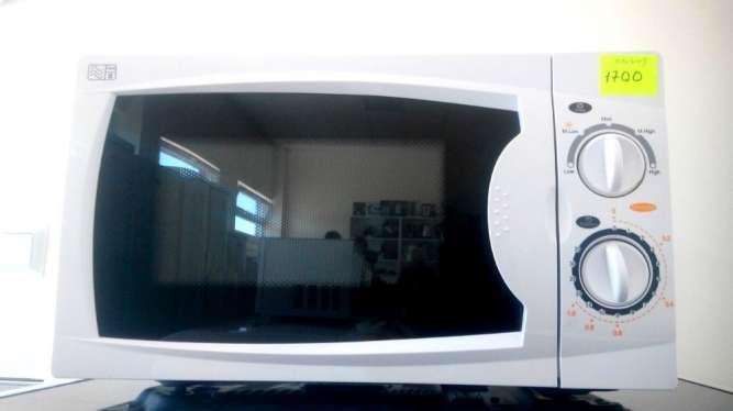 Микроволновая печь микроволновка CURRYS C17MW. Англия!!! Оригинал!!!