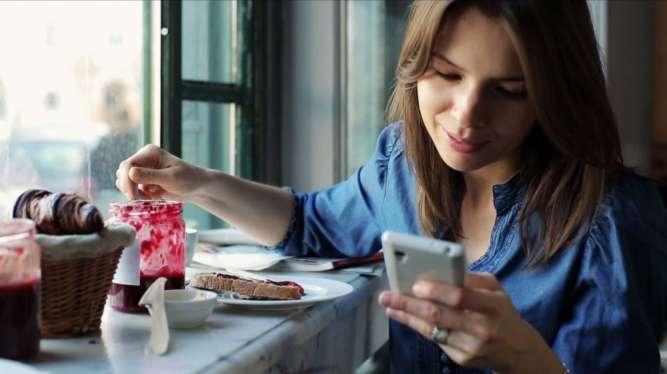 Робота з клієнтами онлайн
