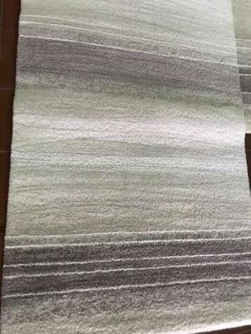 Продам ковёр, набор ковров