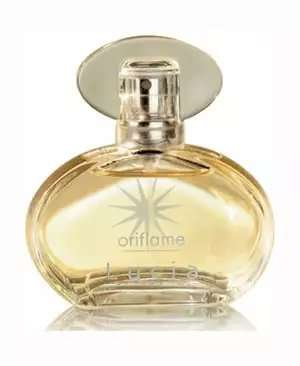 Духи Lucia parfum Oriflame раритет Орифлейм