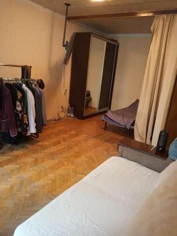 Продаётся однокомнатная квартира на Демеевке