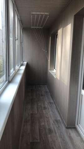 Ремонт квартир домов офисов