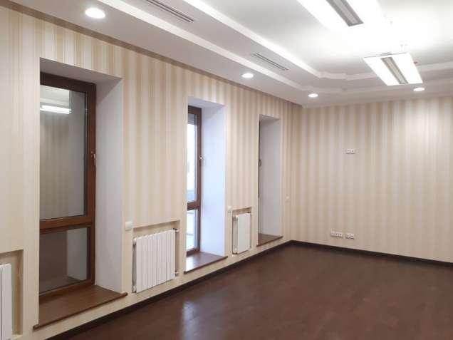БЕЗ % Аренда офиса 170м2, ул. Борисоглебская, Подол, м. Почтовая