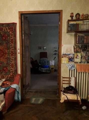 Продаются 2 комнаты в коммуне