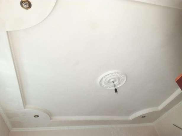 Продается часть дома в жилом состоянии* - зображення 4