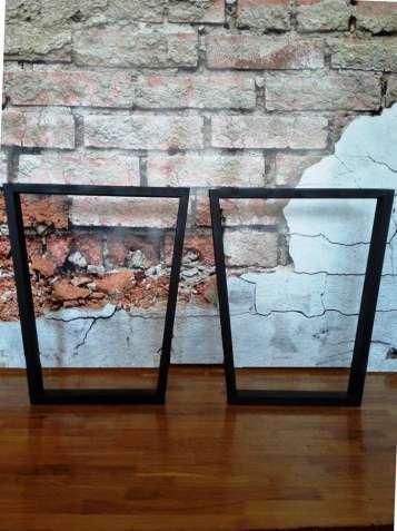 Ножки для стола опора для стола лофт loft